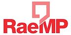 A empresa RAEMP é  cliente da empresa de TI SysAdmin Tecnologia