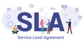 O que é SLA?