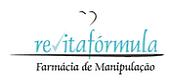 Revita Formula.PNG