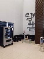 Atendimento presencial. Temos um laboratório equipado para fazer a manutenção dos seus computadores.