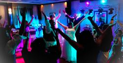 Ibarra Wedding 22 Oct 16