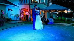Mello Wedding 4 Jun 16