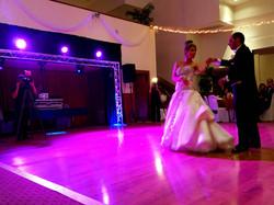 Tannous Wedding 8 Oct 16