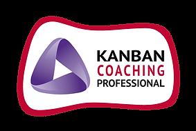 badge-KCP-EDU.png