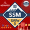 Thumbnail: SAFe Scrum Master, Apr 29 - Apr 30, Thu - Fri, 9am - 5pm, EST
