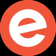 eventbrite_edited.png