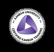 KU-certified-training-seal-2019-01-300x2