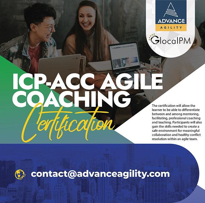 ICP-AAC.jpg