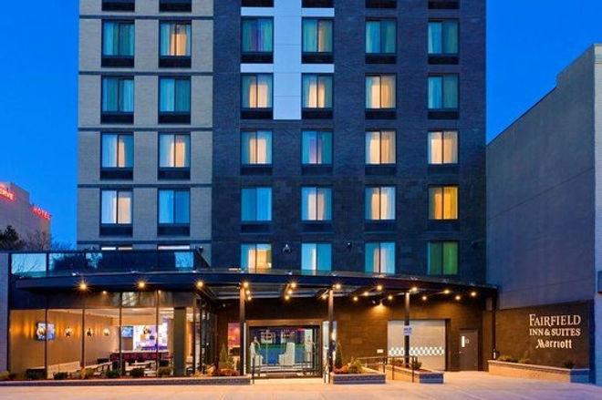 fairfield-inn-suites29-27 40th Road  Long Island City.jpg