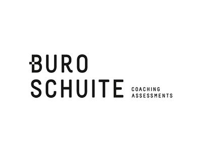 logo_buro_schuite.png