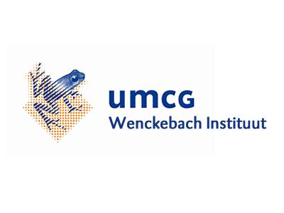 logo_wenckebach_instituut_UMCG.png