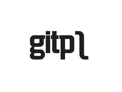 logo_gitp.png