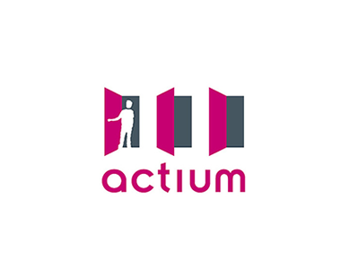 logo_actium.png