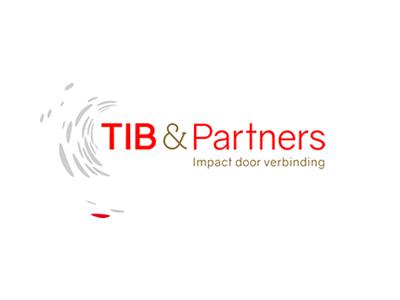 logo_tib_en_partners.png