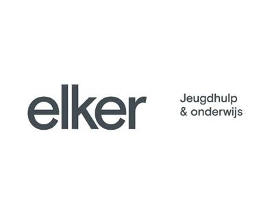 logo_elker.png