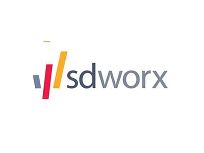 logo_sdworkx.png