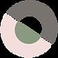 logo_alleen_ronde_vorm.png