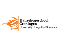 logo_hanzehogeschool.png