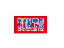 logo_tonys_chocolony.png