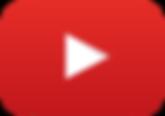 Publicidad en Youtube Tijuana
