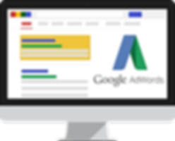 Google Adwords Tijuana