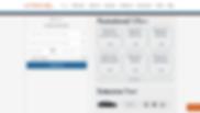 UTRAVEL Solutions Airport Transfers. Book online now on desktop