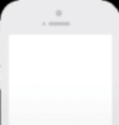 UTRAVEL Solutions App. Book online now