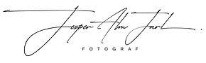 jesper-logo.jpg