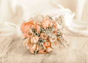 wedding-bouquet-P598S6A.jpg