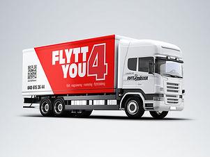 Flytt-4-you.jpg