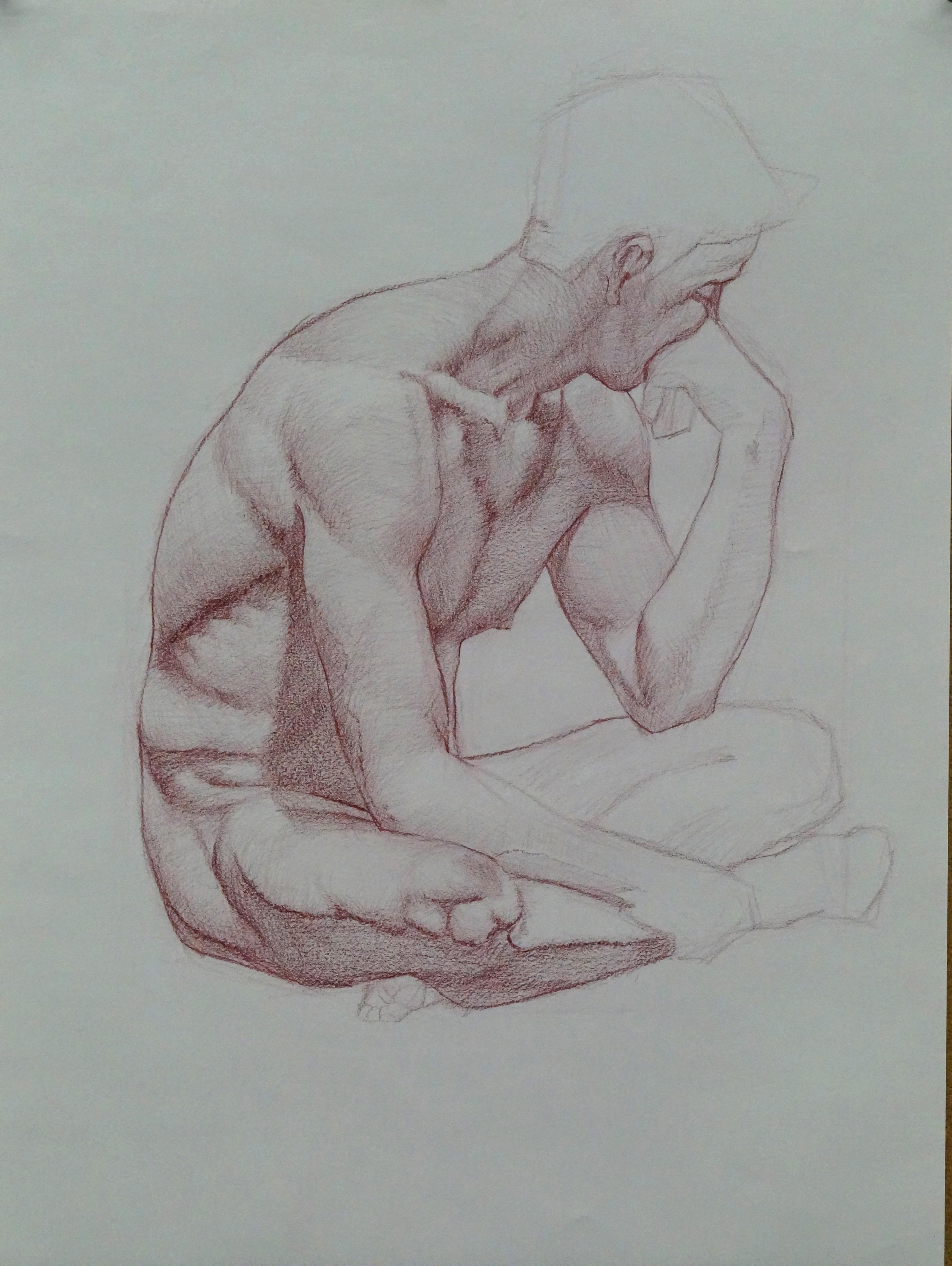 male_figure_02