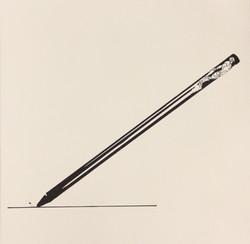 Iron_man_pencil_blast