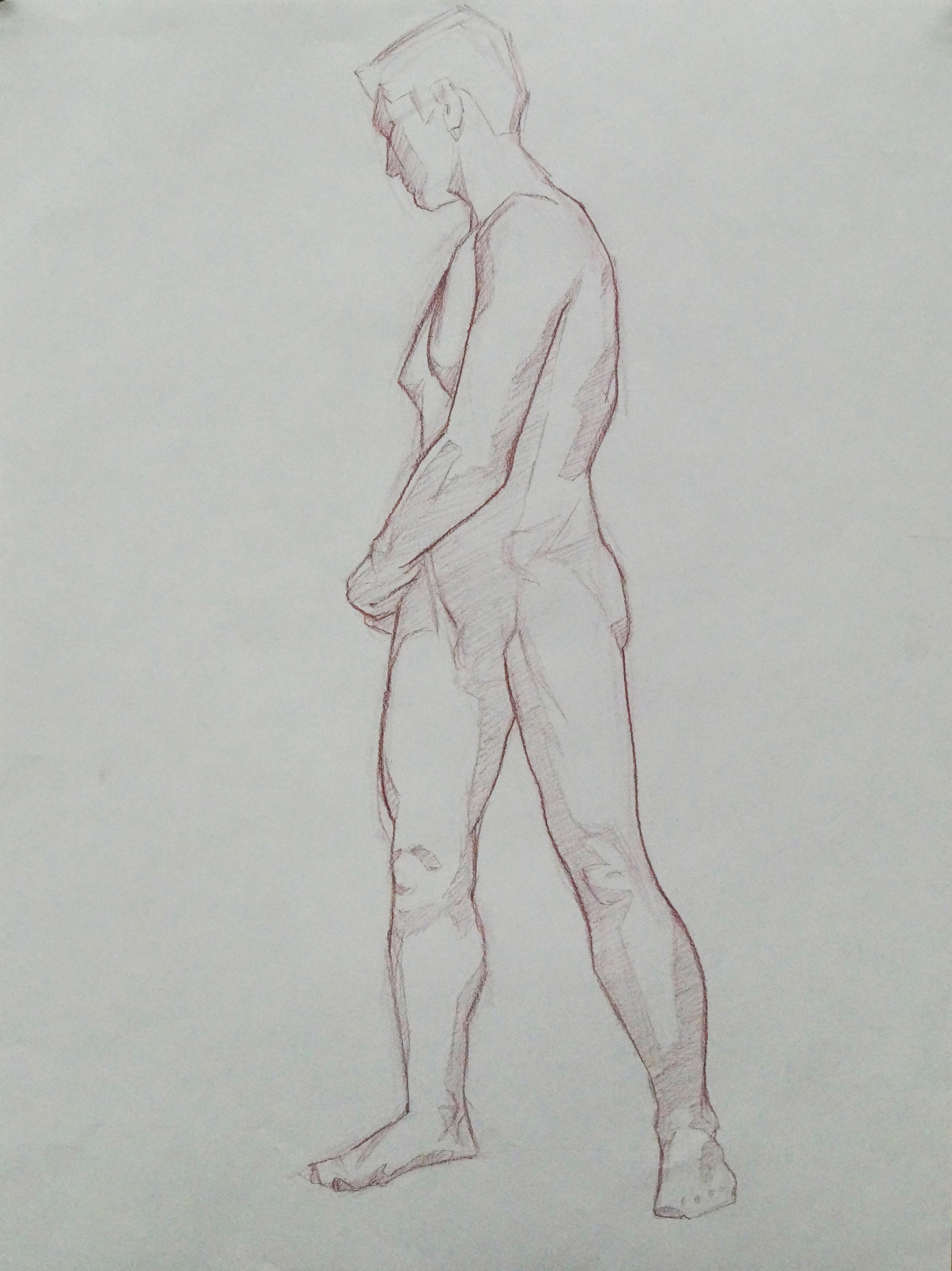 male_figure_04