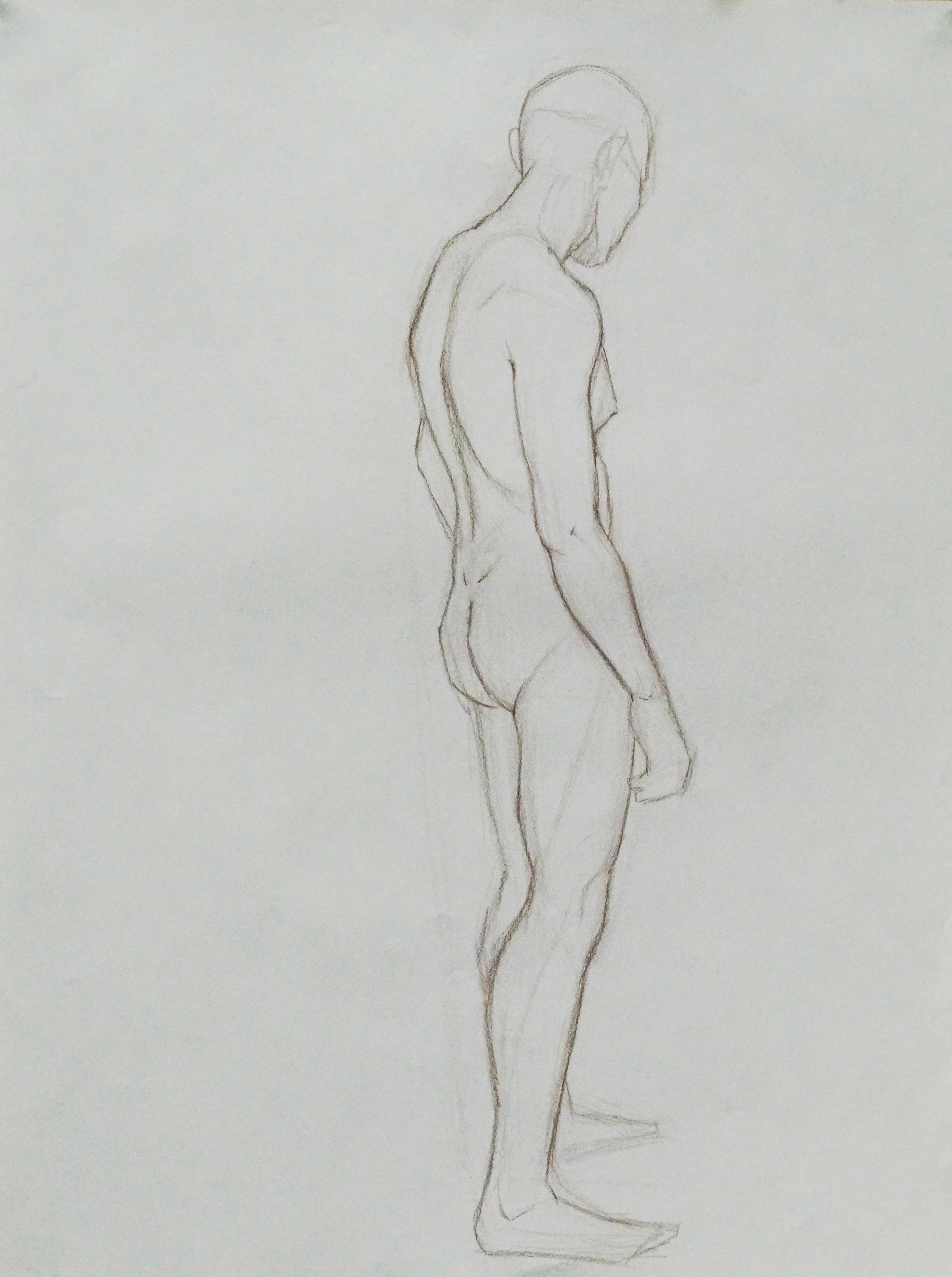 male_figure_06