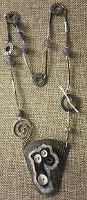 amethyst slice necklacel.jpg