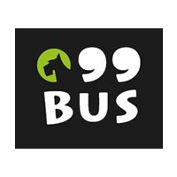 (c) 99bus.org
