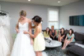 at-home-bridal-dress-shopping-in-washing