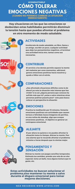 Infografía_de_pasos_de_seguridad_para_b