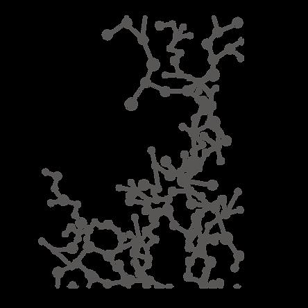 —Pngtree—molecular_neuron,_neural_system