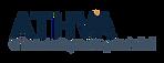 logotipo_diurno editado.png