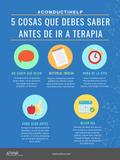 Frutas_Campaña_de_Información_Póster.