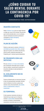 Blue Minimalist Branding Infographic.png