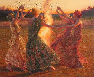 femmes-dansent-autour-du-feu.jpg