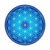 disque-harmonisant-fleur-de-vie-bleu.jpg