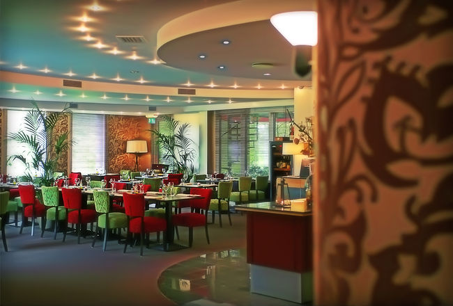 eating hall by evening cafe.jpg