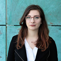 Maria Krol.jpg