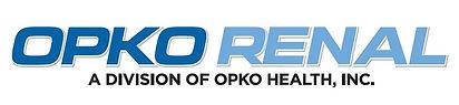 OPKO Renal logo.jpg