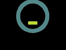Elite_SEM_Logo_RGB.png