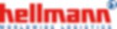 Hellmann logo.png
