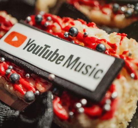 Youtube 5.JPG
